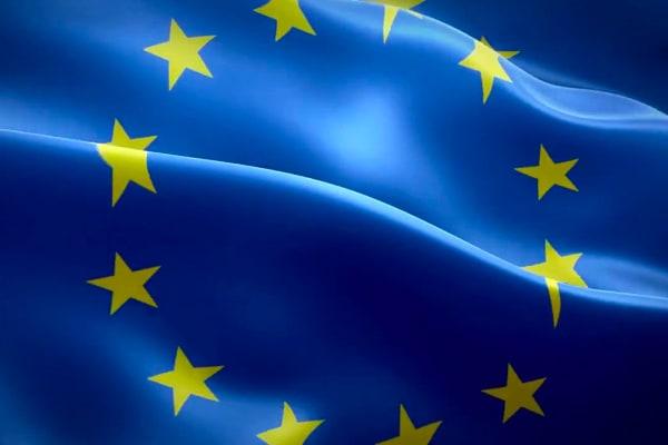 Aluminium die casting & machining european division