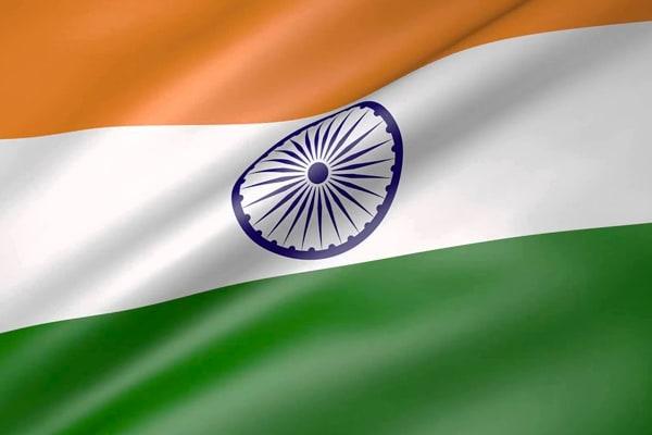 Aluminium die casting & machining indian division
