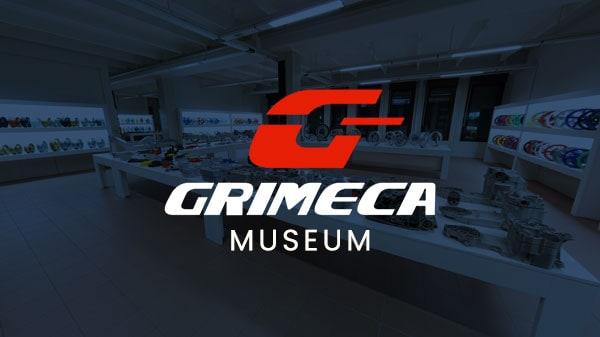 Grimeca Museum