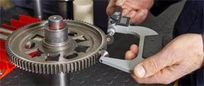 Transmission engineering