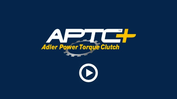 APTC+
